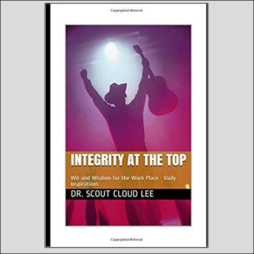 Integrity at the Top: Wit and Wisdom
